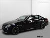Foto Mercedes-benz e 63 amg 5 v8 32v bi-turbo...