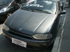 Foto Fiat palio 1.0 mpi elx 500 anos 8v gasolina 4p...