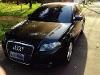 Foto Audi A3 Sportback Tfsi