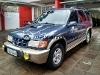 Foto Kia sportage grand 4x4 dlx 2.0D TB 4P 2001/...