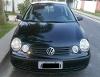 Foto Volkswagen Polo 2005/2006. 1.6 Flex. Completo....