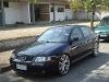 Foto Audi a em Brasil