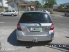 Foto Honda fit 1.4 lx 8v gasolina 4p manual /