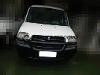 Foto Fiat doblo cargo 1.8 16V 5P 2008/ Flex BRANCO