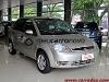 Foto Ford fiesta rocam sedan 1.6 8V 4P 2005/