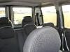 Foto Fiat Doblo EX 2004/2005 - 2004