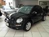 Foto Volkswagen new beetle 2.0 (tiptr) 2P 2010/...