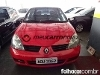 Foto Renault clio authentique 1.0 8V 4P (GG) basico...