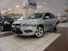 Foto Ford focus 2.0 16V HATCH 145 CV 2012/2013 Flex...