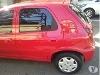 Foto Vendo Chevrolet Celta 1.0, 13/