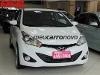 Foto Hyundai hb20s premium 1.6 16V(FLEX) 4p (ag)...