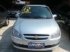 Foto Chevrolet classic – 1.0 mpfi ls 8v flex 4p...