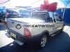 Foto Fiat strada adventure (c.EST) 1.8 8V 2P 2004/2005