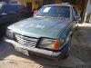 Foto Chevrolet Monza SL/E