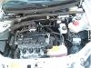 Foto Chevrolet Celta Lt 4p 2014 Flex Prata