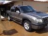 Foto S10 2004 2.4 Gasolina 2004