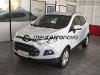 Foto Ford ecosport 2.0 titanium 16v 2013/