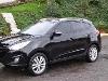 Foto Hyundai Ix35 - 2011 - Estado De Zero Km Com...