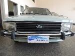 Foto Ford Belina 1.6