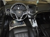 Foto Chevrolet cruze 1.8 lt 16v flex 4p aut. 2013/