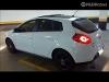 Foto Fiat bravo 1.8 sporting 16v flex 4p manual 2014/