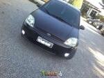Foto Ford Fiesta - 2005