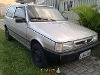 Foto Fiat Uno Particular - GNV G5 Legalizado - 101...