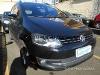 Foto Volkswagen spacefox sportline 1.6 8V 4P...
