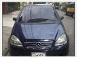 Foto Mercedes Benz Classe A 160 Elegance 1.6