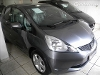 Foto Honda fit 1.4 lx 16v flex 4p manual 2010/2011