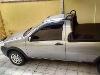 Foto Fiat Strada 100 financiado e facilidade na...