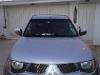 Foto Mitsubishi l200 triton 2008 4x4 atomatica diesel