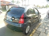 Foto Citroen c3 exclusive 1.6 2003/ Gasolina CINZA