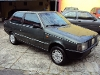 Foto Fiat premio s 1.3 2P 1989/ Alcool VERDE