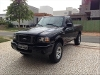 Foto Ford Ranger Sport 4x2 2.3 16V (Cab Simples)
