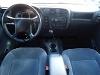Foto Chevrolet blazer advantage 2.4 4P. 2008/