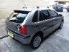 Foto Volkswagen golf 1.6MI(PLUS) 4p (gg) BASICO...