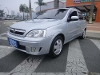 Foto Corsa Sedan Premium 1.4 Mpfi 8v Econo. Flex