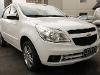 Foto Chevrolet agile ltz 2012 curitiba pr