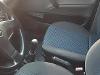 Foto Gm - Chevrolet Classic 2012 completo + GNV - 2012