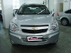 Foto Chevrolet Captiva Sport AWD 3.6 V6 5P Gasolina...