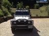 Foto Land rover defender 2.5 csw 110 4x4 turbo...