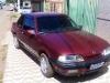 Foto Gm Chevrolet Monza tubarão 1995