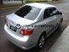 Foto Toyota corolla 1.8 gli 16 flex 4p aut 2010/2011