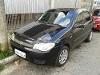 Foto Fiat Palio Fire Elx 1.3 2005 - Completo