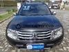 Foto Renault duster dynamique 4x2 1.6 16V 4P 2012/2013
