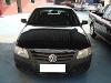Foto VW Gol 1.0 G4 06 07 Preto 4 Portas Flex...