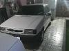 Foto Fiat Uno 2000
