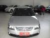 Foto Volkswagen Gol 1.0 Completo 2007 Prata