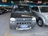 Foto Fiat doblò 1.8 mpi adventure 8v flex 4p manual...